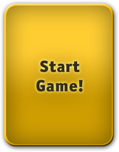 Click to start game!